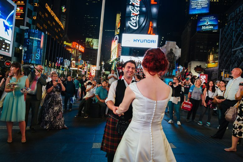 NewYorkCityWedding_DestinationWedding_SarahandEwan_ZoeCampbellPhotography_0127