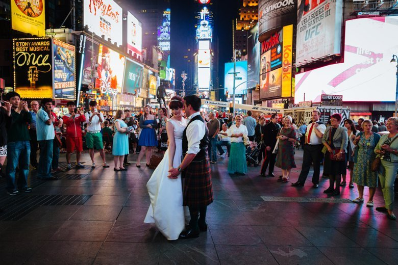 NewYorkCityWedding_DestinationWedding_SarahandEwan_ZoeCampbellPhotography_0128
