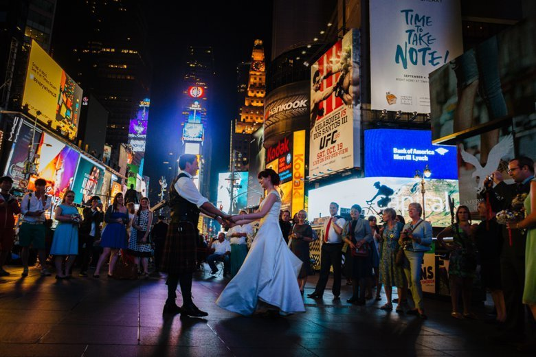 NewYorkCityWedding_DestinationWedding_SarahandEwan_ZoeCampbellPhotography_0129