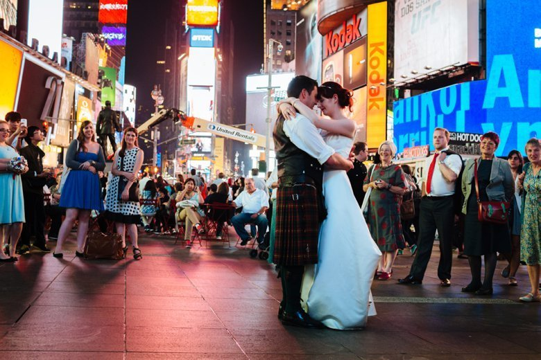 NewYorkCityWedding_DestinationWedding_SarahandEwan_ZoeCampbellPhotography_0130