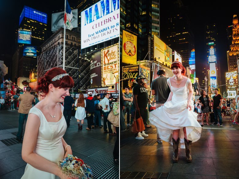 NewYorkCityWedding_DestinationWedding_SarahandEwan_ZoeCampbellPhotography_0133