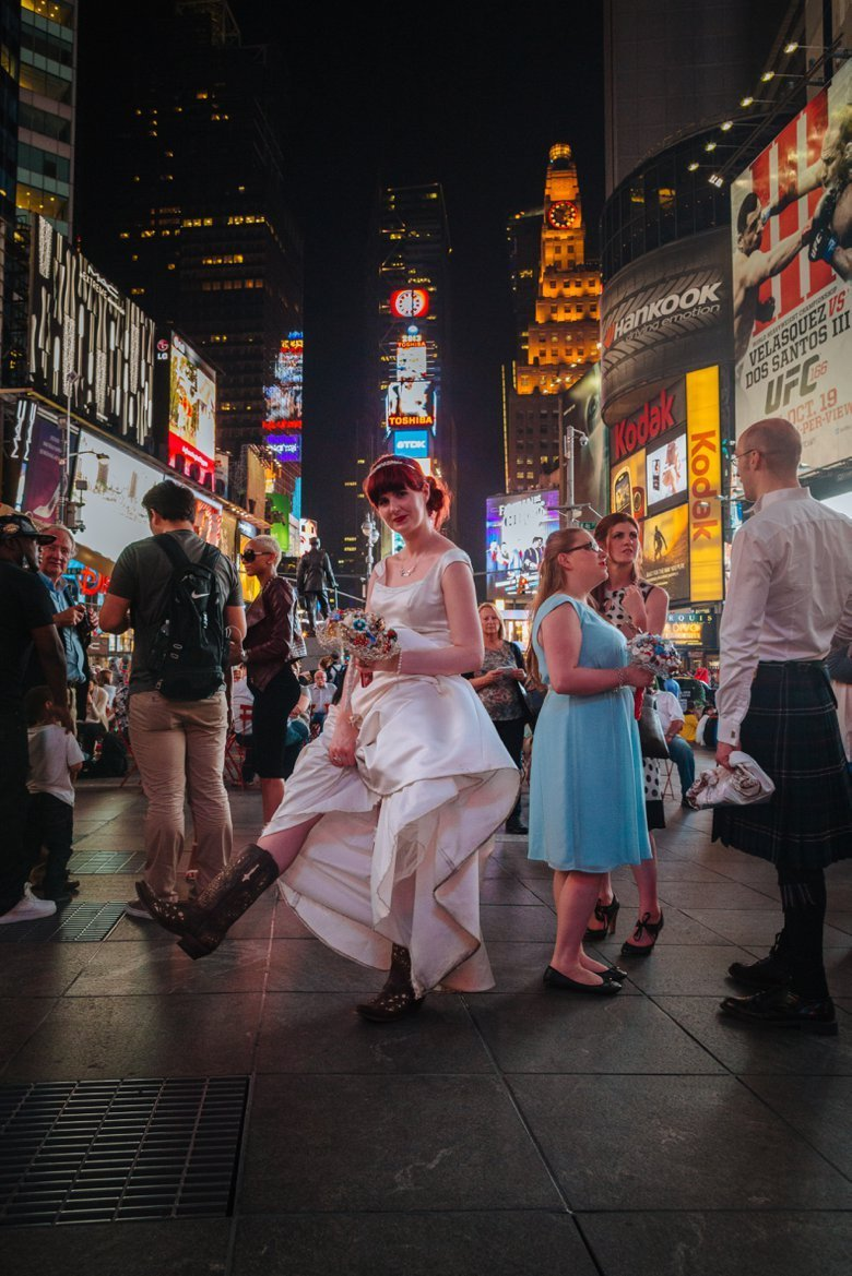 NewYorkCityWedding_DestinationWedding_SarahandEwan_ZoeCampbellPhotography_0134