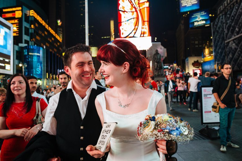 NewYorkCityWedding_DestinationWedding_SarahandEwan_ZoeCampbellPhotography_0136