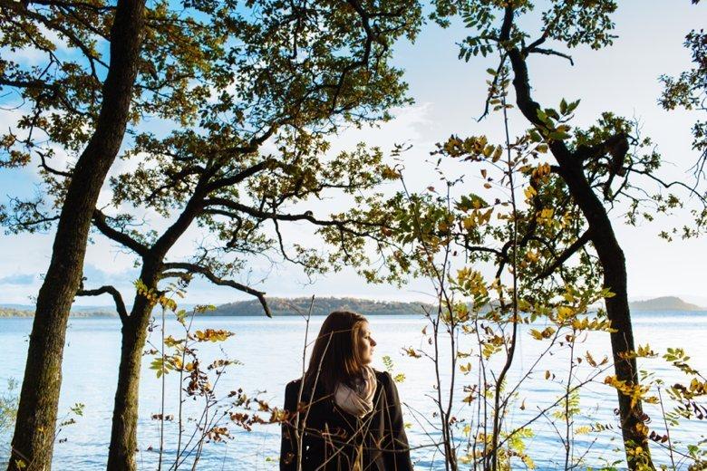 LochLomondEngagement_AliceandStephen_ZoeCampbellPhotography_0006
