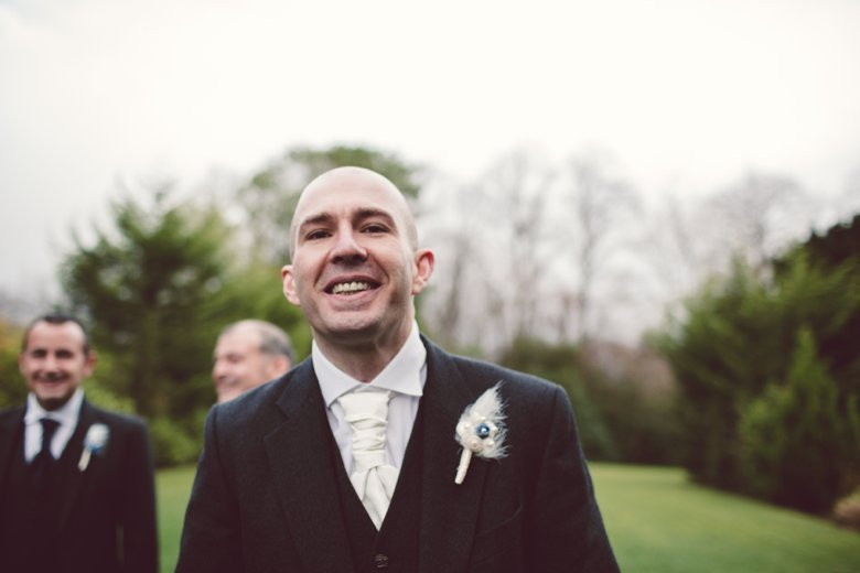 RhonaWill_GlasgowWedding_ZoeCampbellPhotography_0008