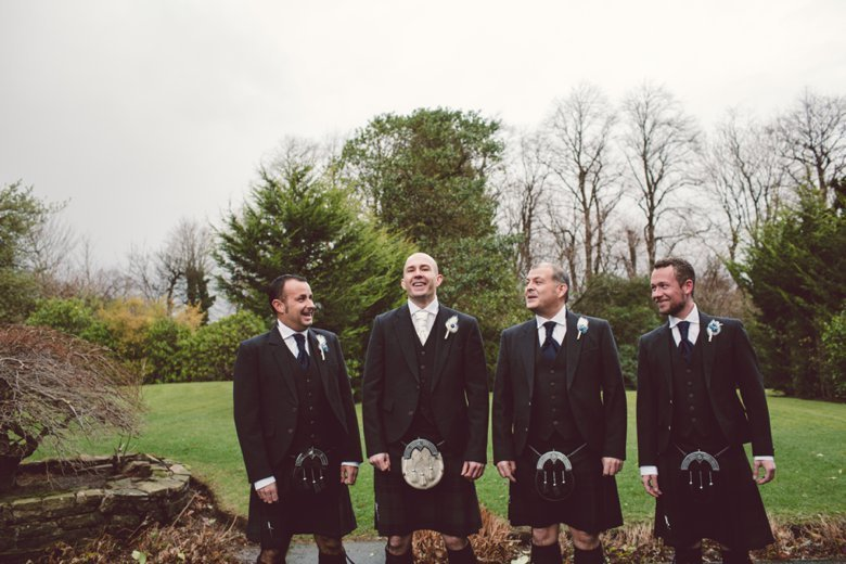 RhonaWill_GlasgowWedding_ZoeCampbellPhotography_0009