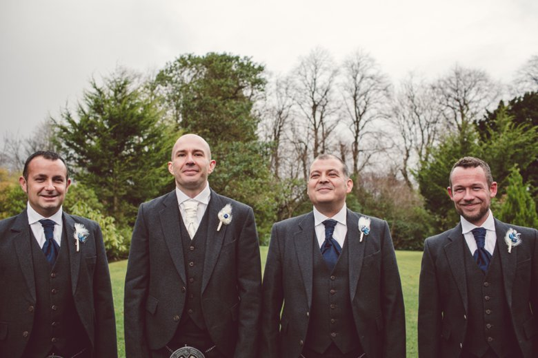 RhonaWill_GlasgowWedding_ZoeCampbellPhotography_0010
