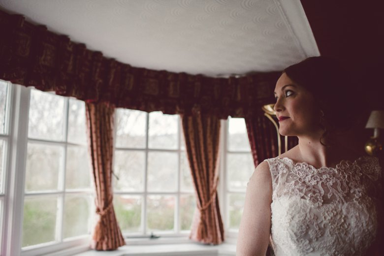 RhonaWill_GlasgowWedding_ZoeCampbellPhotography_0013