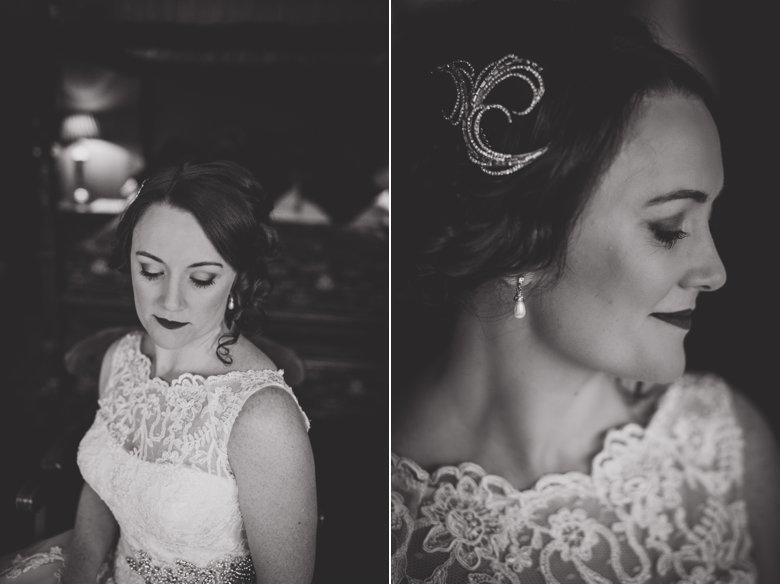 RhonaWill_GlasgowWedding_ZoeCampbellPhotography_0016