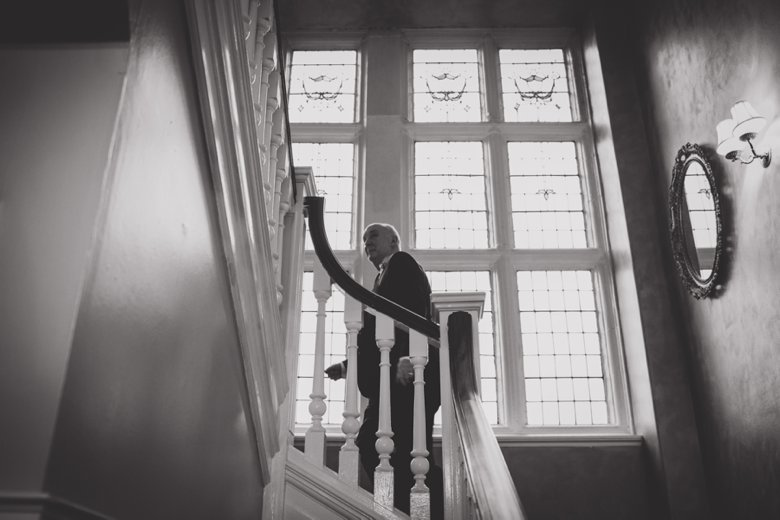 RhonaWill_GlasgowWedding_ZoeCampbellPhotography_0018