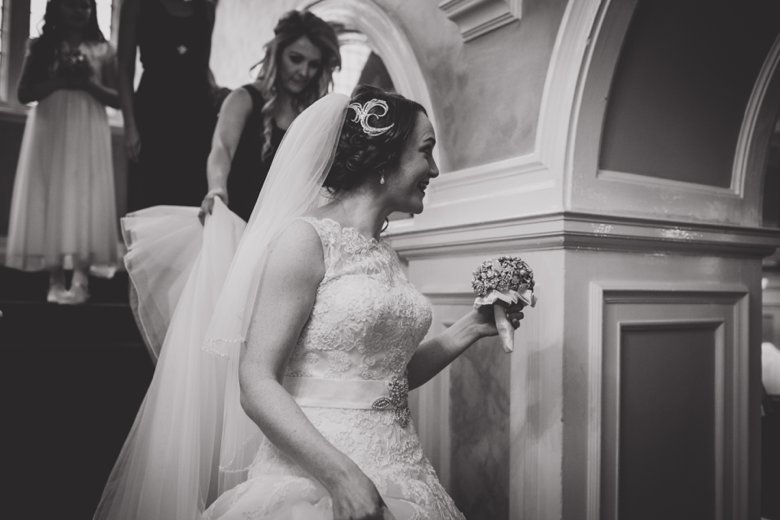 RhonaWill_GlasgowWedding_ZoeCampbellPhotography_0020