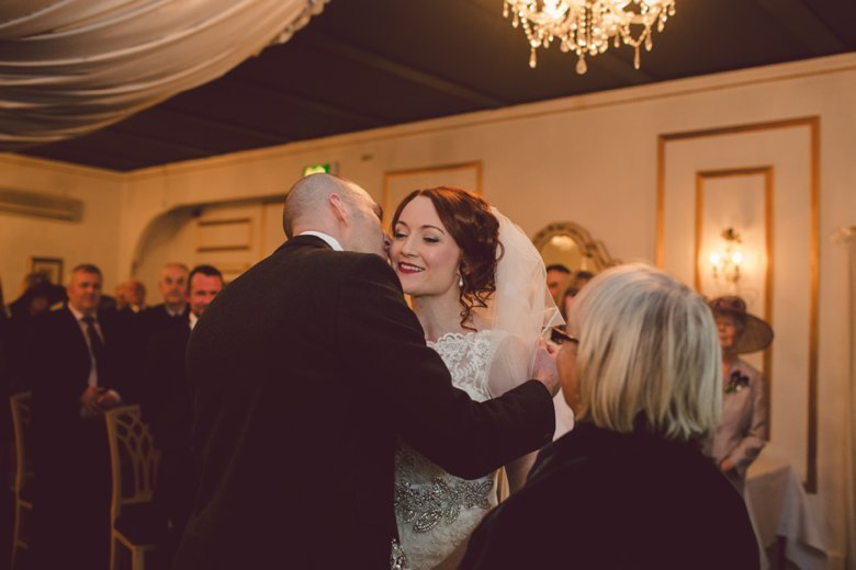 RhonaWill_GlasgowWedding_ZoeCampbellPhotography_0022