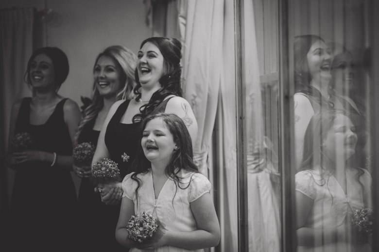 RhonaWill_GlasgowWedding_ZoeCampbellPhotography_0023
