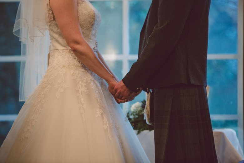 RhonaWill_GlasgowWedding_ZoeCampbellPhotography_0025