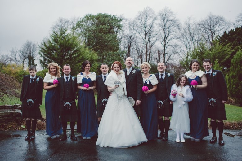 RhonaWill_GlasgowWedding_ZoeCampbellPhotography_0028