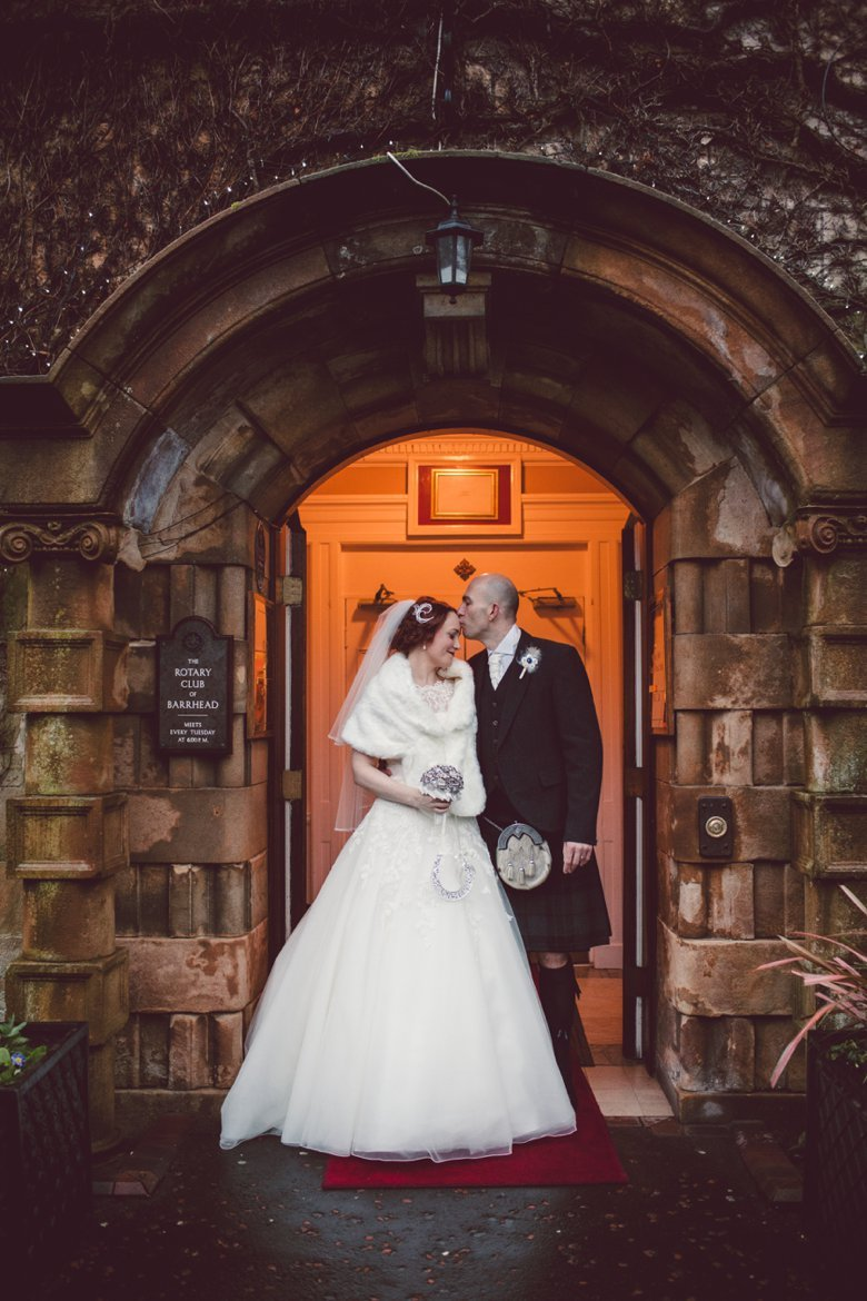 RhonaWill_GlasgowWedding_ZoeCampbellPhotography_0029