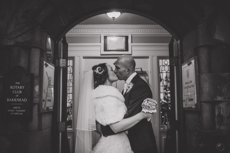 RhonaWill_GlasgowWedding_ZoeCampbellPhotography_0030