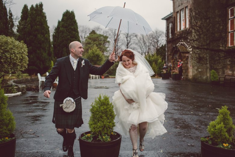 RhonaWill_GlasgowWedding_ZoeCampbellPhotography_0031