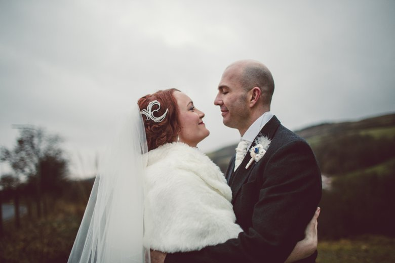 RhonaWill_GlasgowWedding_ZoeCampbellPhotography_0034