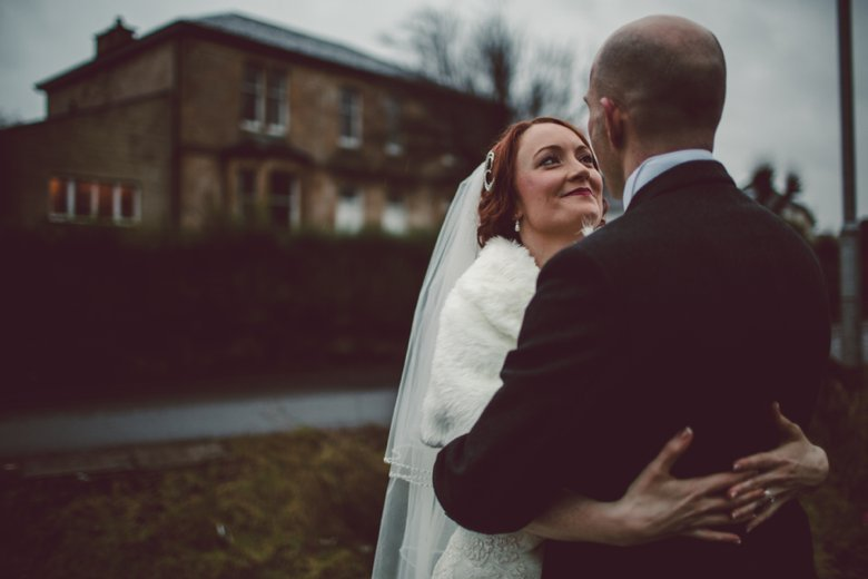 RhonaWill_GlasgowWedding_ZoeCampbellPhotography_0035