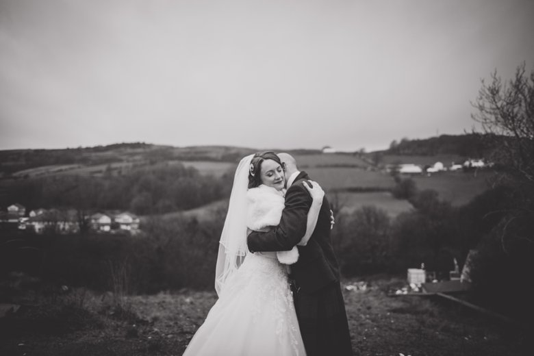 RhonaWill_GlasgowWedding_ZoeCampbellPhotography_0037