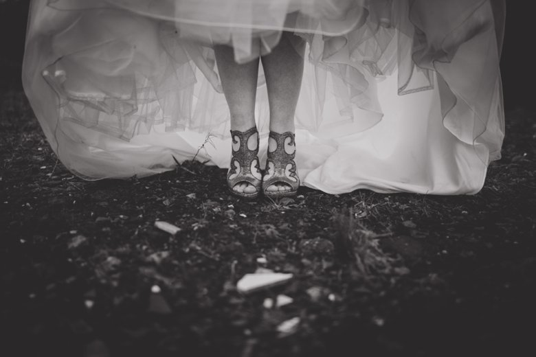 RhonaWill_GlasgowWedding_ZoeCampbellPhotography_0038