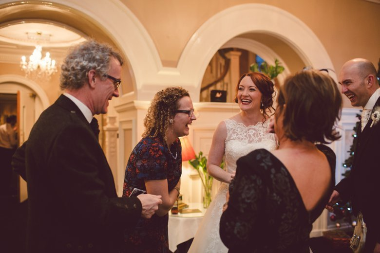 RhonaWill_GlasgowWedding_ZoeCampbellPhotography_0042