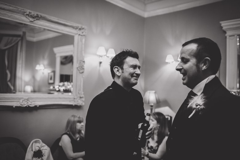RhonaWill_GlasgowWedding_ZoeCampbellPhotography_0043