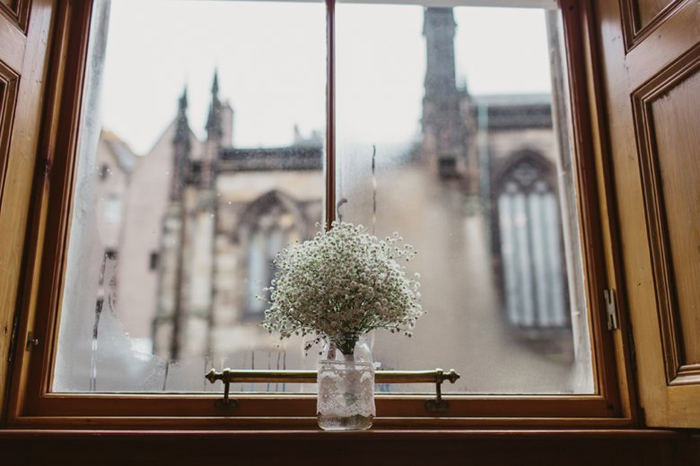 HayleyRyan_EdinburghCastleWedding_ZoeCampbellPhotography_0001