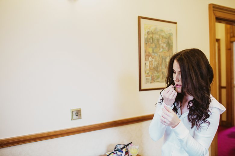 HayleyRyan_EdinburghCastleWedding_ZoeCampbellPhotography_0012