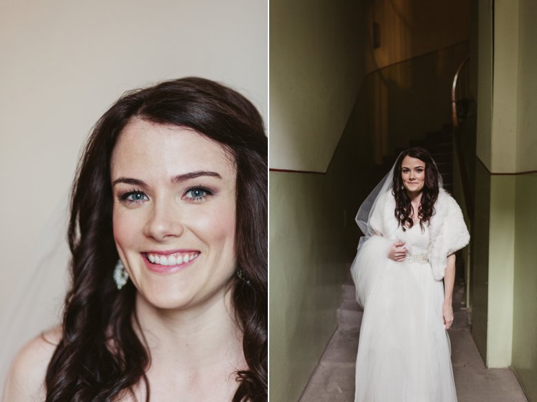 HayleyRyan_EdinburghCastleWedding_ZoeCampbellPhotography_0020