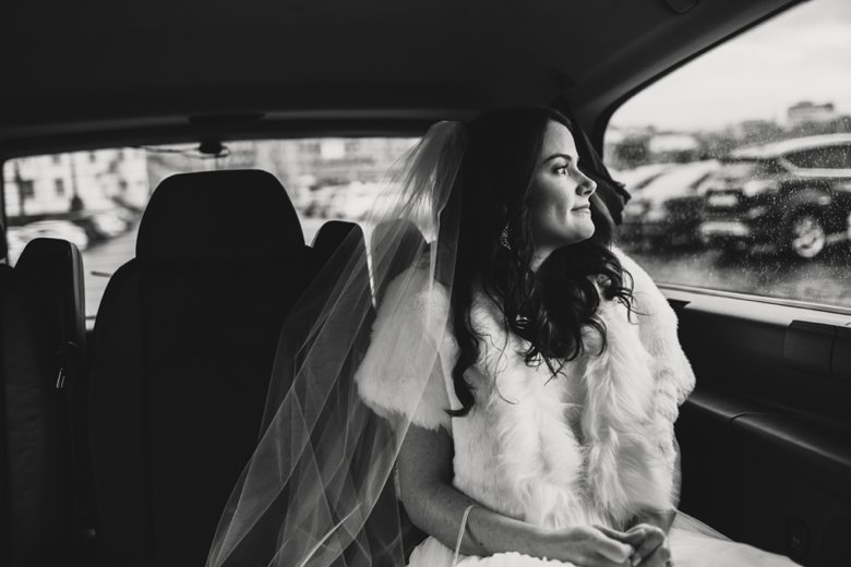 HayleyRyan_EdinburghCastleWedding_ZoeCampbellPhotography_0021