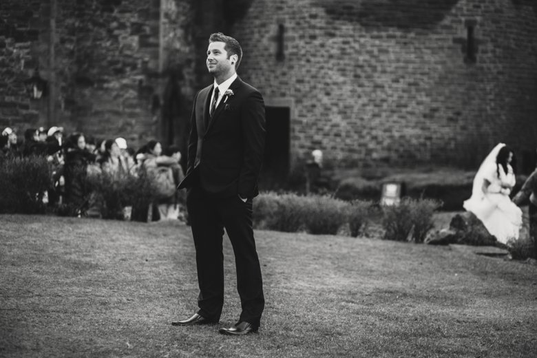 HayleyRyan_EdinburghCastleWedding_ZoeCampbellPhotography_0024