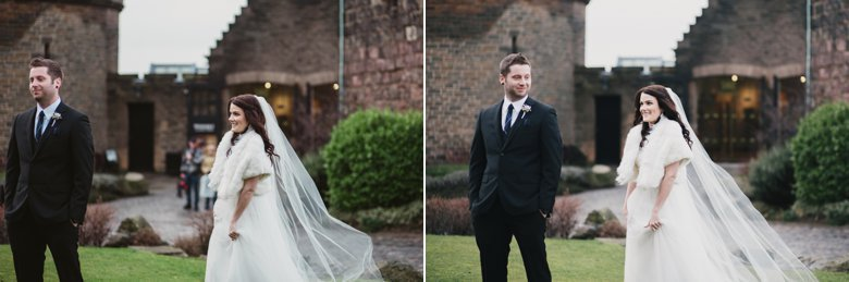 HayleyRyan_EdinburghCastleWedding_ZoeCampbellPhotography_0025