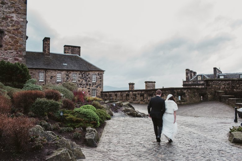HayleyRyan_EdinburghCastleWedding_ZoeCampbellPhotography_0029