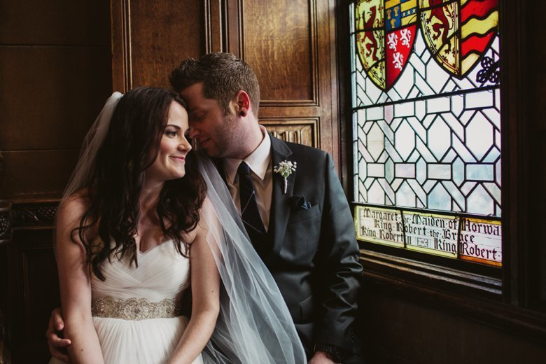 HayleyRyan_EdinburghCastleWedding_ZoeCampbellPhotography_0030