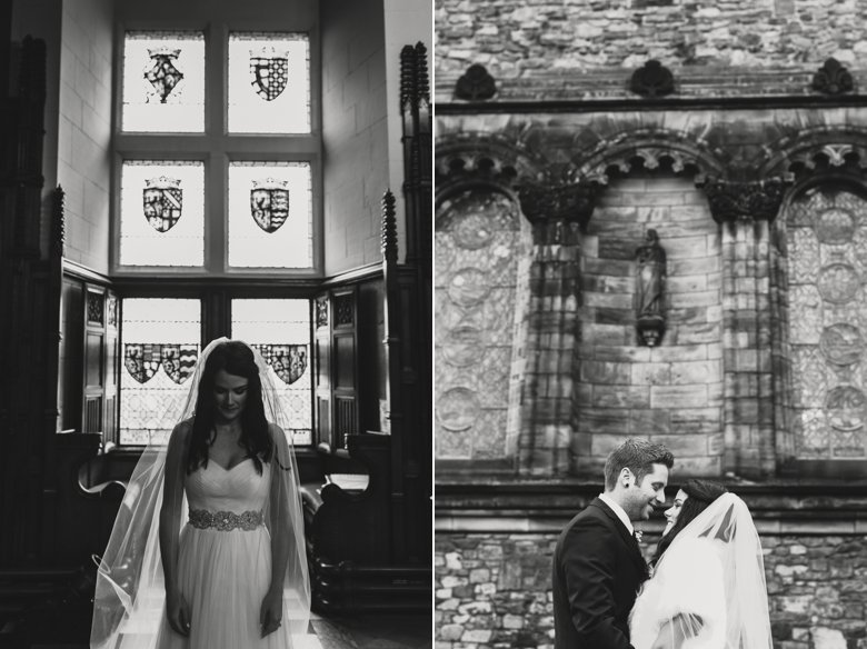 HayleyRyan_EdinburghCastleWedding_ZoeCampbellPhotography_0031