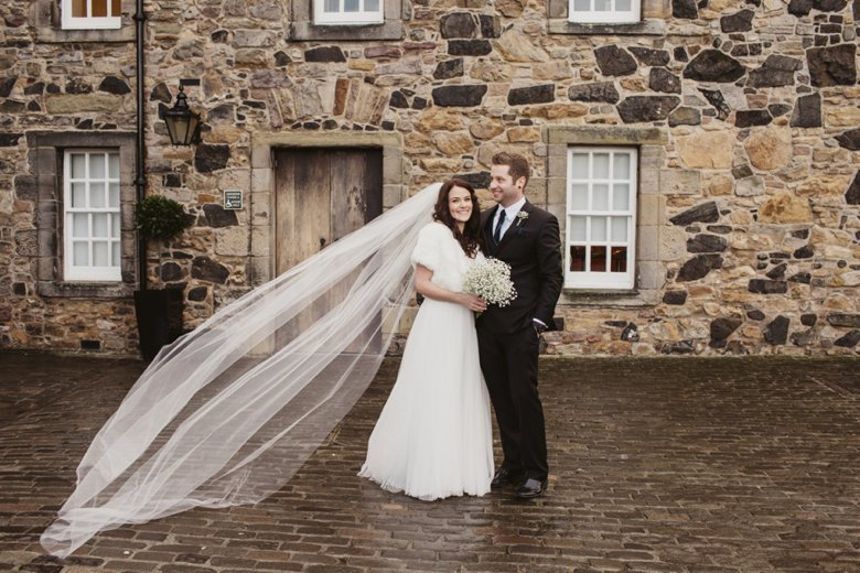 HayleyRyan_EdinburghCastleWedding_ZoeCampbellPhotography_0035