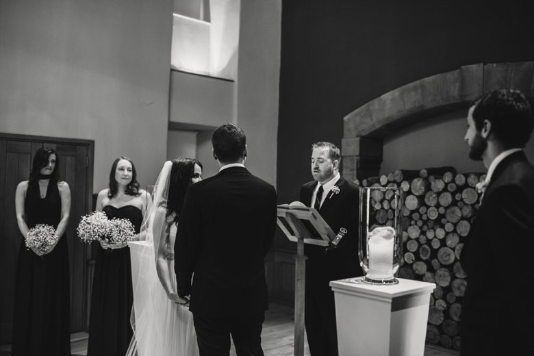 HayleyRyan_EdinburghCastleWedding_ZoeCampbellPhotography_0045