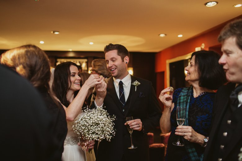 HayleyRyan_EdinburghCastleWedding_ZoeCampbellPhotography_0052