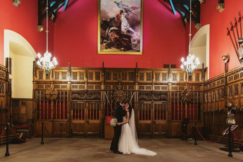 HayleyRyan_EdinburghCastleWedding_ZoeCampbellPhotography_0061