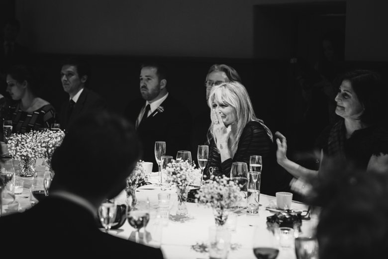 HayleyRyan_EdinburghCastleWedding_ZoeCampbellPhotography_0072