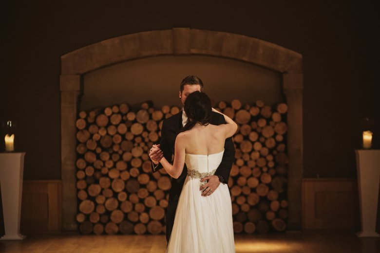 HayleyRyan_EdinburghCastleWedding_ZoeCampbellPhotography_0076