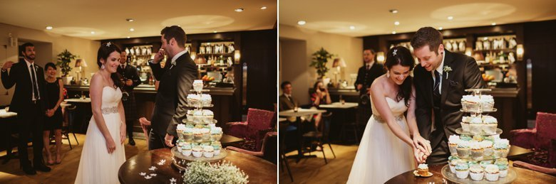HayleyRyan_EdinburghCastleWedding_ZoeCampbellPhotography_0081