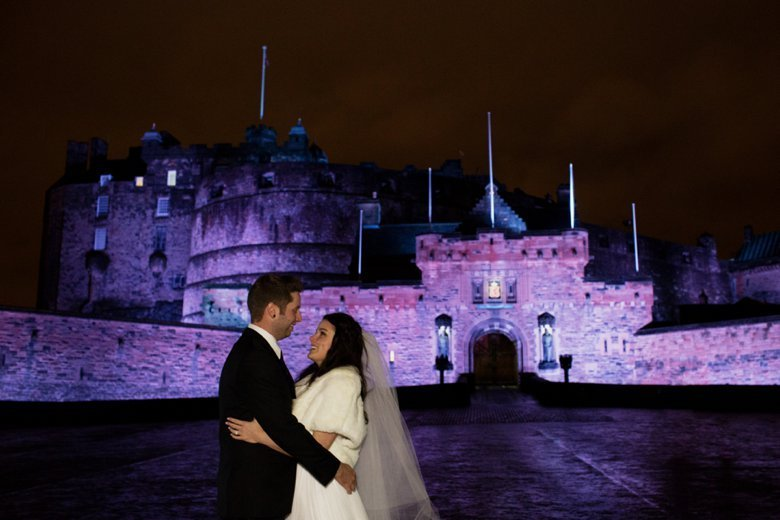 HayleyRyan_EdinburghCastleWedding_ZoeCampbellPhotography_0095
