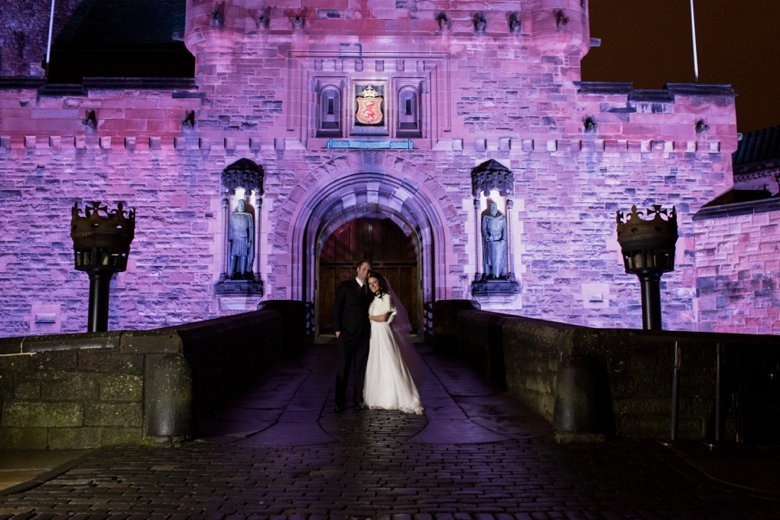 HayleyRyan_EdinburghCastleWedding_ZoeCampbellPhotography_0096