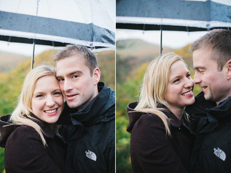 IzzyNeil_CastleCampbellEngagement_ZoeCampbellPhotography_0014