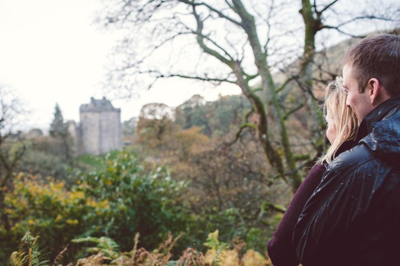 IzzyNeil_CastleCampbellEngagement_ZoeCampbellPhotography_0019