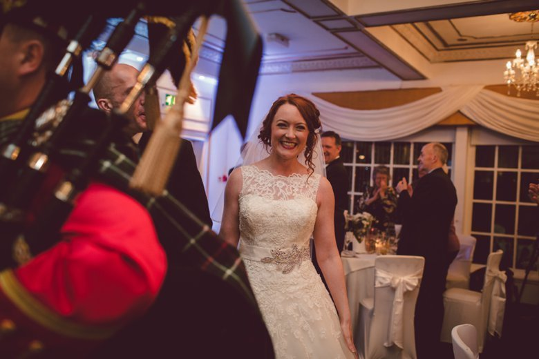 RhonaWill_GlasgowWedding_ZoeCampbellPhotography_0044