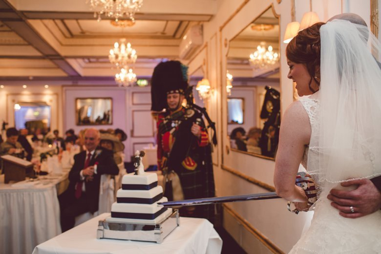 RhonaWill_GlasgowWedding_ZoeCampbellPhotography_0045